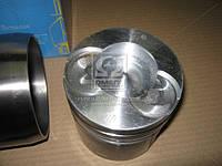 Гильзо-комплект КАМАЗ 740.30 (ГП-Molyk) КамАЗ Евро-2,65115,65117 П/К (МД Конотоп) 740.30-1000101