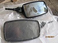 Зеркала 2104, 2105, 2107 левое,правое сферическое ДААЗ