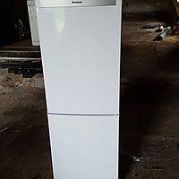 Холодильник б/у Blumberg из Европы