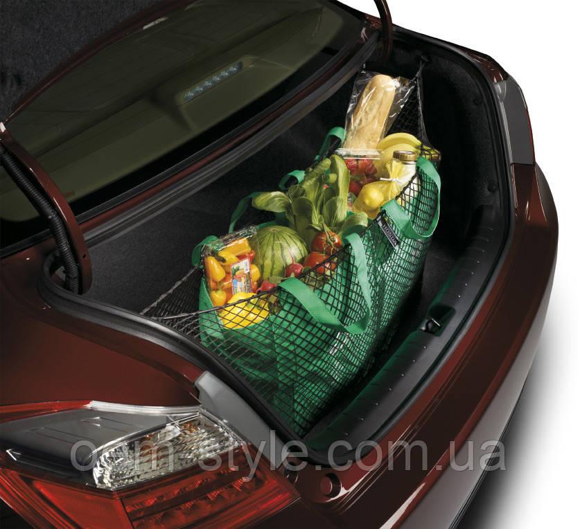 Сетка багажника Honda Accord CR 2013-2017