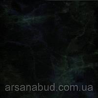 Плитка керамическая для пола Аккорд 2 черная 300х300х8,5 мм Нота Керамика