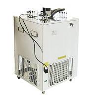 Тайфун 220 UBC пивной охладитель подстоечный проточный (от 1 до 16-ти пивных линий), УПК, Украина