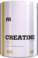 Купить креатин Fitness Authority Performance Creatine HCL 300 g