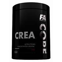 Купить креатин Fitness Authority Crea CORE, 350 g