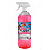 Средство для мытья стекол Чистюня 1 литр