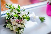 Букет невесты №5, фото 1