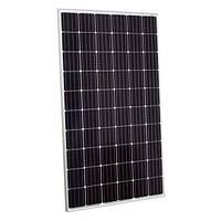 Соячна батарея Jinko Solar, модель - JKM295M-60, 295Вт