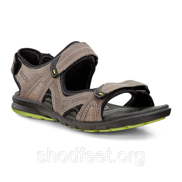 Мужские сандалии ECCO CRUISE 841704-02459