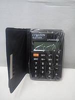 Калькулятор Kenko Citizen SLD-100N