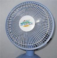 Купить вентилятор, вентиляторы, мини вентилятор настольный, вентиляторы бытовые, вентиляторы для дома