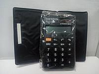 Калькулятор Citizen SLD-200N