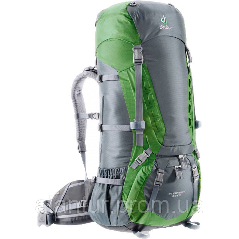 Deuter рюкзак алантур рюкзак легкий прочный