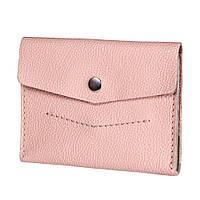 Маленький женский кошелек BlankNote 2.0 Барби
