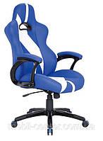 Кресло руководителя Форсаж №5 (с доставкой)