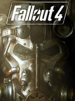 Fallout 4 (PC) Лицензия