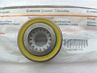 Подшипник для стиральной машины Indesit BA2B 633667, фото 1