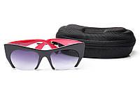 Солнцезащитные очки Miu Miu 9126 142 (без чехла)