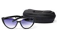 Солнцезащитные очки Miu Miu S8468-140женские (без чехла)