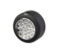 Светодиодный фонарик RING RRL501