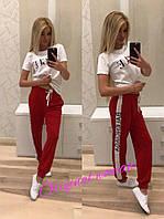 Стильные женские штаны много расцветок
