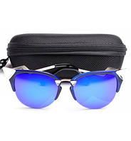 Солнцезащитные очки Fendi K6306 139 C01 женские (без чехла)