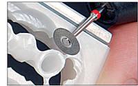 Алмазный диск NTI Slimline 327.514.080