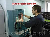 Ремонт форсунок Iveco ивеко, Daily, Tector Eurocargo;