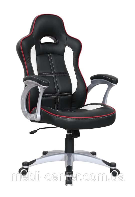 Кресло руководителя Драйв (с доставкой)