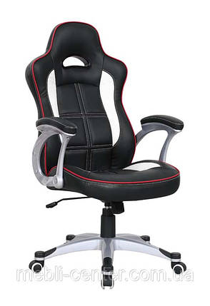 Кресло руководителя Драйв (с доставкой), фото 2