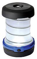 Светодиодный фонарик RING RT5178