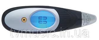 Цифровой манометр RING RTG5