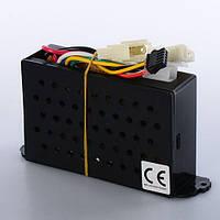 Блок управления G55-ML-63-RC RECEIVER для электромобиля black