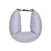 Подушка Neck pillow 8H U1 Gray Xiaomi