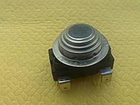 Защита от перегрева воды ( аварийка ) 16 А для бойлера Electrolux
