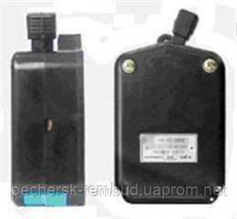 Выключатель путевой , концевой ВУ 22 2 Б1