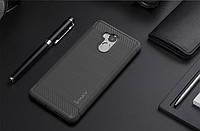 Чехол iPaky для Xiaomi Redmi 4