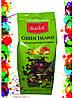 Чай зеленый листовой с фруктами Bastek Green Island (Зеленый остров) с фруктами Польша 100г, фото 2