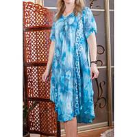 Платье     женское    К 7016     ( И.Н.Д.), фото 1