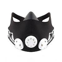 Тренировочная маска Simulates Training Mask