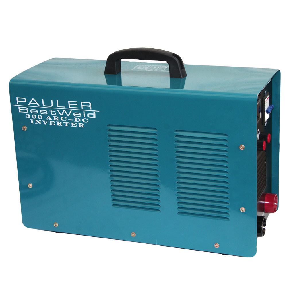 Купить оптом Сварочный инвертор Pauler professional ARC-300 IGBT  - Electronics24 в Киеве