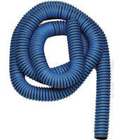 Шланги для удаления выхлопных газов