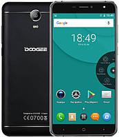 Cмартфон Doogee X7 Pro Black 2gb\16gb