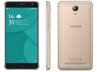 Cмартфон Doogee X7 Pro Gold 2gb\16gb