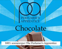 Ароматизаторы TPA/TFA/ТПА 10мл США The Perfumers Apprentice  Chocolate( Шоколад )