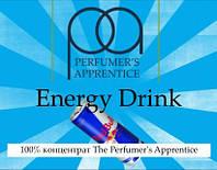 Ароматизаторы TPA/TFA/ТПА 10мл США The Perfumers Apprentice  Energy Drink ( Энергетик )