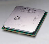 Процессор AMD Athlon II X4 620 2600Mhz, sAM3, tray