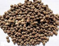 Керамзит навалом фр. 5 - 10 мм (м³)
