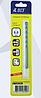 Сверло Ц/Х по бетону - диаметр 4 мм