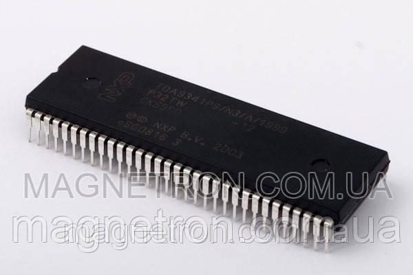 TDA9341PS/N3/A/1999, фото 2