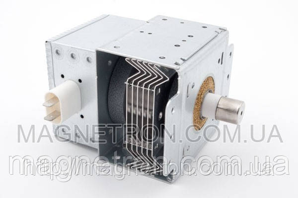 Магнетрон LG 2M214 240GP, фото 2